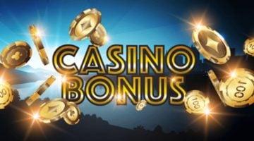 De beste casinotilbudene på nett
