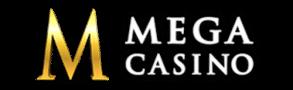 MegaCasino Omtale