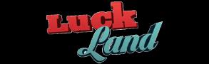 Luckland casino vurdering