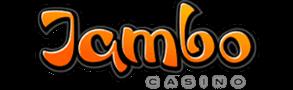 jambo casino omtale