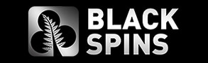 Black Spins
