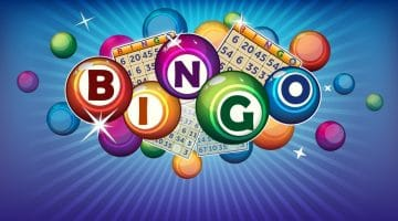 Guide til Bella Bingo